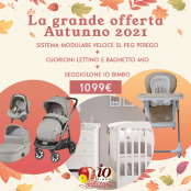 GRANDE_OFFERTA_AUTUNNO_2021