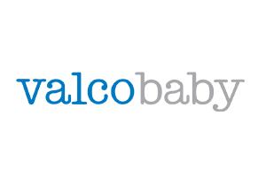 Valco Baby