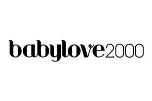 Babylove 2000