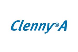 Clenny