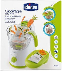 CHICCO_CUOCIPAPPA_EASYMEAL_