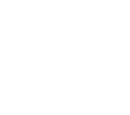 logo rivenditori stokke